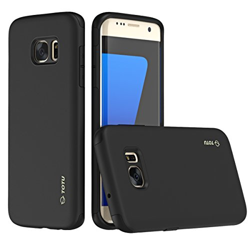 Galaxy TOTU Rugged Protective Samsung product image