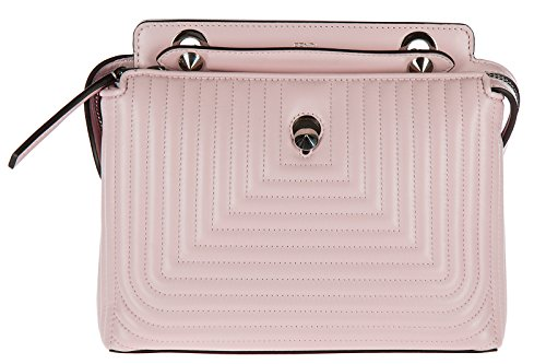 Fendi-womens-leather-shoulder-bag-original-dotcom-nappa-shiny-pink
