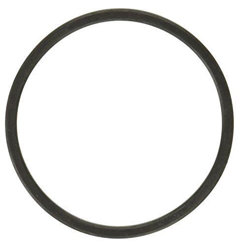 MAHLE Original B32450 Engine Oil Cooler Seal