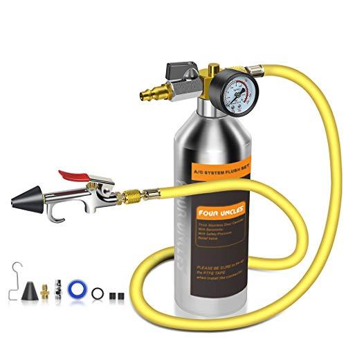 car a c tools - 1