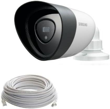 SAMSUNG SDC-9440BU 1080p HDTV Camera SDC-9440BU