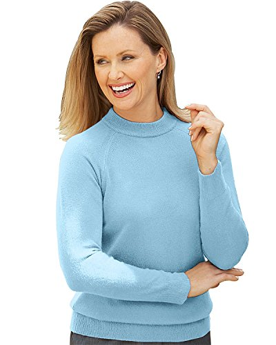 Softwear Swann Touch Heaven Sweater