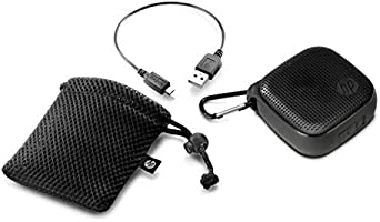 hp mini bluetooth speaker 300 india