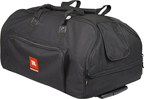 JBL Bags EON615-BAG-W Rolling Speaker Bag for the JBL EON 615 by JBL Bags