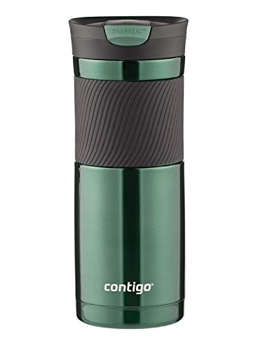 Contigo-SNAPSEAL-Byron-Vacuum-Insulated-Stainless-Steel-Travel-Mug
