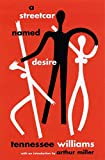 img - for A Streetcar Named Desire (New Directions Paperbook) book / textbook / text book