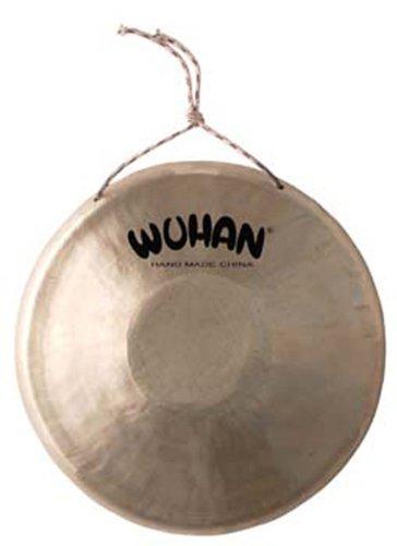 WUHAN WU006 9-Inch Opera Gong