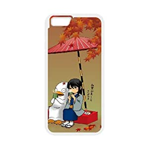iPhone 6,6S 4.7 Inch Phone Case Cover Big Hero6,Baymax BH7404
