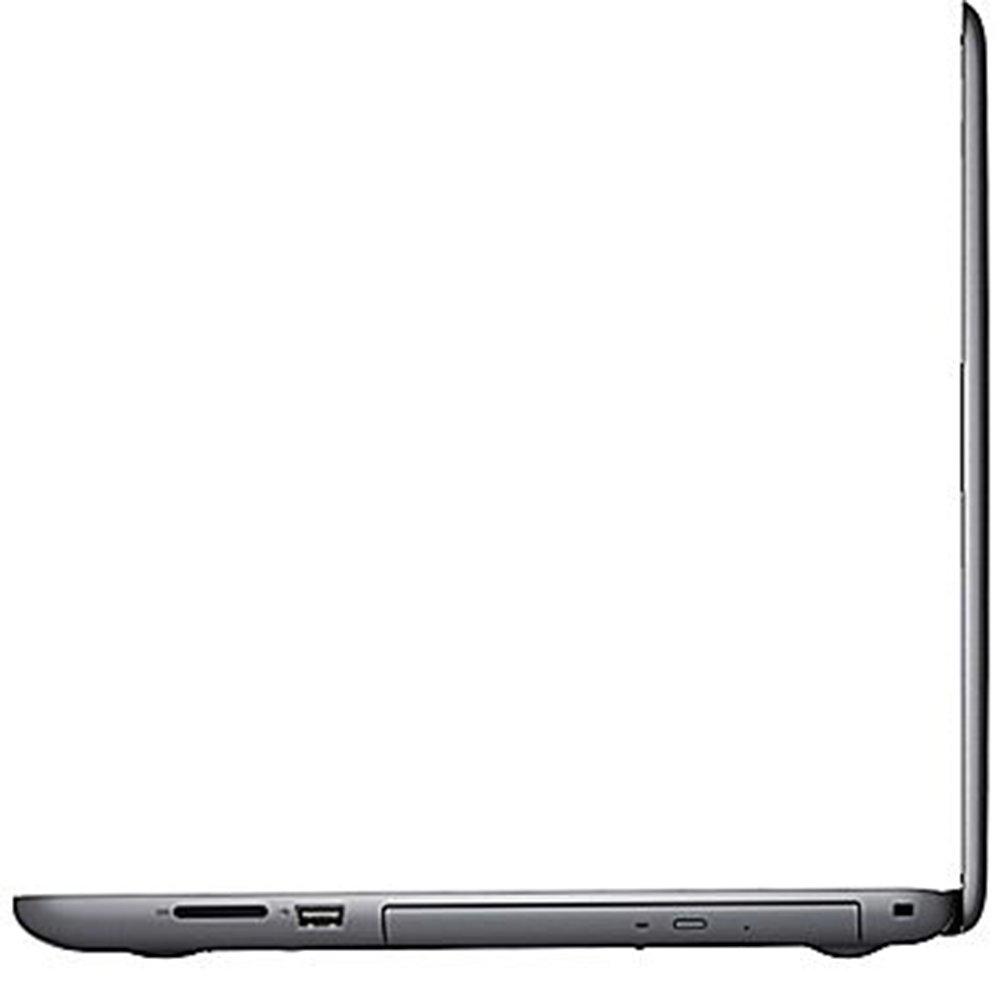 2017 Dell Business Flagship 15.6'' FHD Touchscreen Laptop PC Intel i7-7500U Processor 16GB DDR4 RAM 1TB HDD AMD Radeon R7 Graphics Backlit-Keyboard DVD-RW HDMI 802.11AC Webcam Windows 10-Gray by Dell (Image #7)