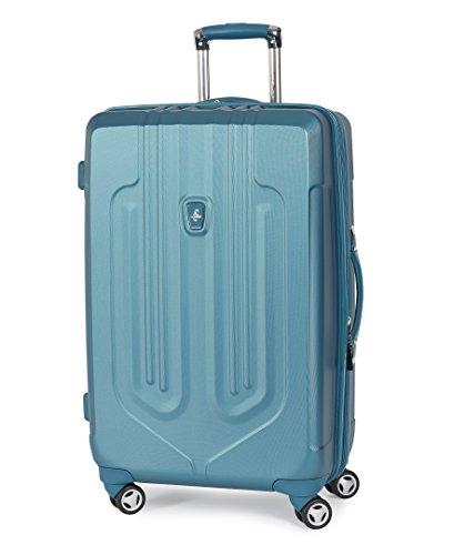 Atlantic Luggage Ultra Lite 25