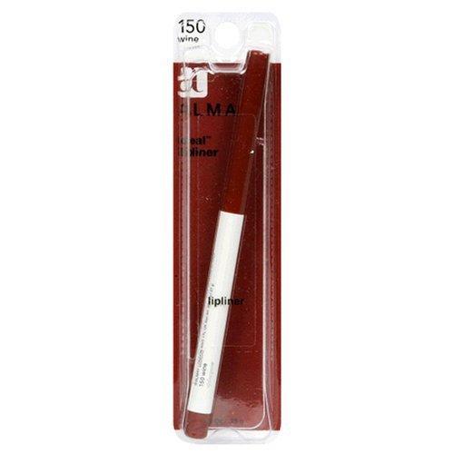Almay Ideal Lip Liner - 3
