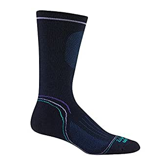 Wigwam Mills Women's Tech Pro Crew Socks
