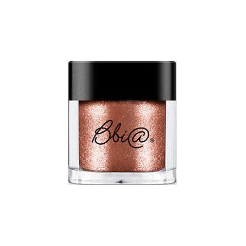 6-Pack-BBIA-Pigment-15-Go-Chu-Jange-Copper-Brown