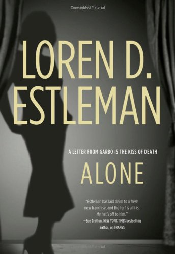 How to buy the best alone estleman?