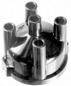 Standard Motor Products JH67 Ignition Cap - Hyundai Sonata Distributor Cap