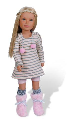 - Karito Kids Sassy Sleepwear