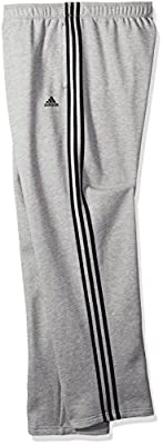 adidas Men's Athletics Essential Cotton Pants