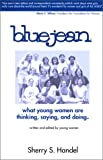 Blue Jean, Sherry S. Handel, 0970660901