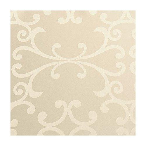 TEXMAXX Damast Tischdecke Maßanfertigung Maßanfertigung Maßanfertigung im Milano-Design in weiß 150x300 cm eckig, weitere Längen und Farben wählbar B00T2ZRAAM Tischdecken 331bdb