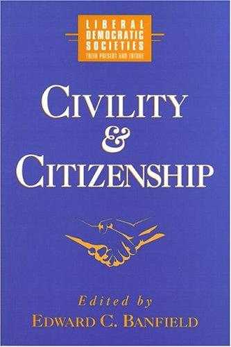 Civility Citizenship