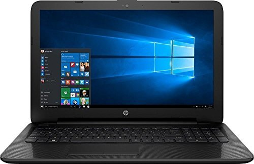 2016 HP 15.6
