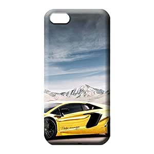 iphone 6plus First-class PC New Fashion Cases cell phone carrying cases Aston martin Luxury car logo super