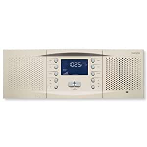 amazon com nutone nm200al intercom master station