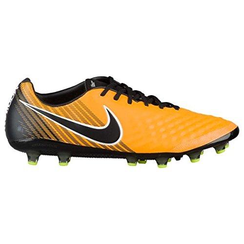 (ナイキ) Nike Magista Opus II AG メンズ サッカーシューズ [並行輸入品] B073XHT9RC サイズ 29cm (US 11)