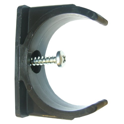 water filter bracket - 7