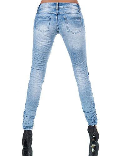 Fashion Para Fashion Fashion Vaqueros Boutik Para Boutik Para Mujer Vaqueros Mujer Vaqueros Boutik qHBt4