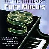 Pure Movies