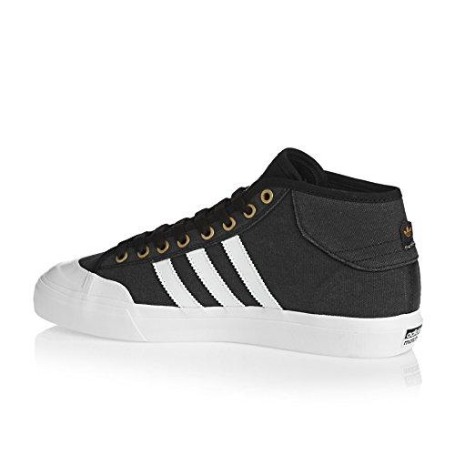 adidas Zapatillas Para Mujer Negro Negro Negro Size: 39-1-3 0bXElSmTw