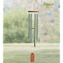 Pachelbel's Canon Wind Chime