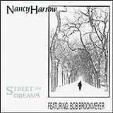Street of Dreams / Nancy Harrow / Bob Brookmeyer