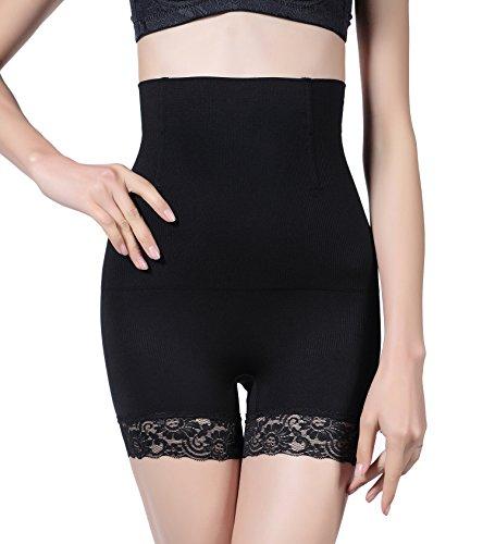 best undergarment for bridesmaid dress - 6