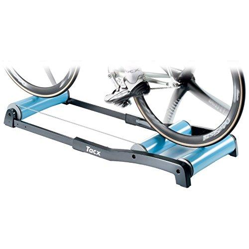 Trainer Roller - Tacx Antares Roller