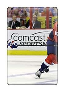 Rowena Aguinaldo Keller's Shop Best washington capitals hockey nhl (32) NHL Sports & Colleges fashionable iPad Mini 3 cases