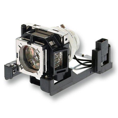Original Bulb and Generic Housing for Eiki 6103490847 Replace 610 349 0847, 610 350 2892, 6103490847, 610-349-0847, 6103502892, 610-350-2892, POA-LMP140, POA-LMP141 Projector Lamp (0847 Projector Lamp)