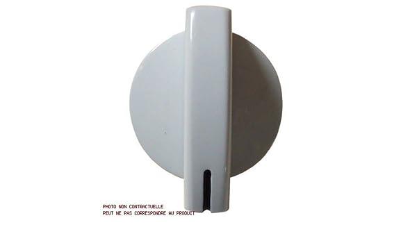 Thermor – Botón Marrón Lumiere para campana Thermor: Amazon.es: Grandes electrodomésticos
