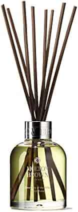 Molton Brown Aroma Reeds, Dewy Lily of the Valley & Star Anise, 5 fl. oz.