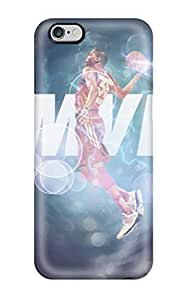 1584023K606335679 oklahoma city thunder basketball nba NBA Sports & Colleges colorful iphone 5 5s cases