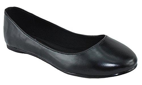 soda shoes ballet - 9