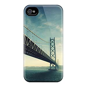 VLa60252udsf Cases Covers Protector For Iphone 6 - Attractive Cases