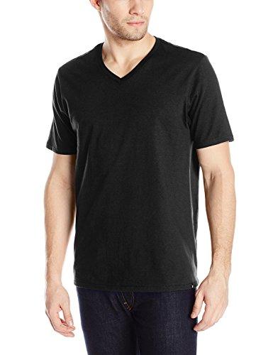 hurley-mens-staple-v-neck-premium-short-sleeve-t-shirt-black-small