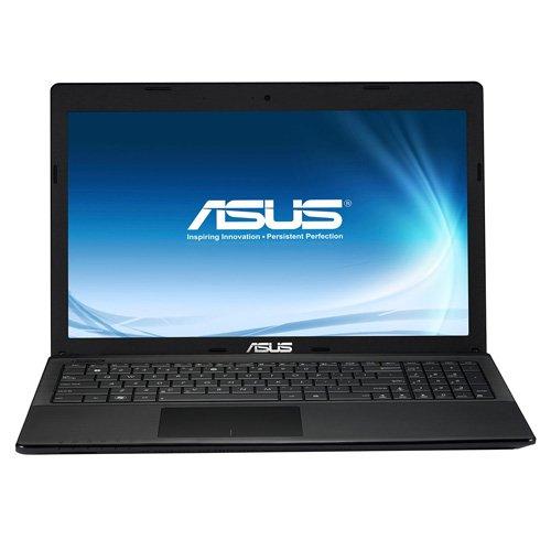 "ASUS R503U-RH21 Laptop Computer,4GB Memory, 500GB Hard Drive, 15.6"", Windows 8"