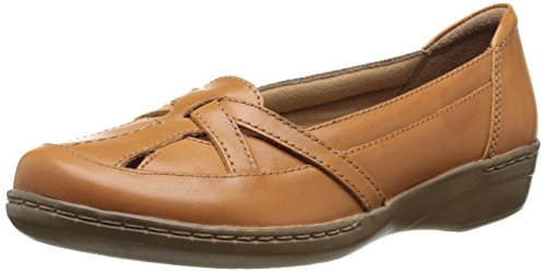 Clarks Evianna Prim Womens Shoes