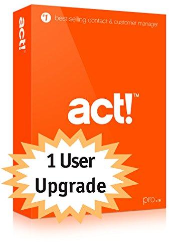 Act Pro v19 DVD Training