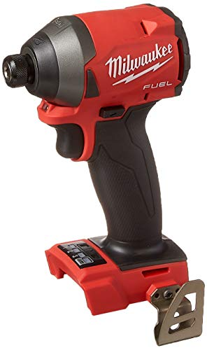 Milwaukee Electric Tools 2997-22 Hammer Drill Impact Driver Kit