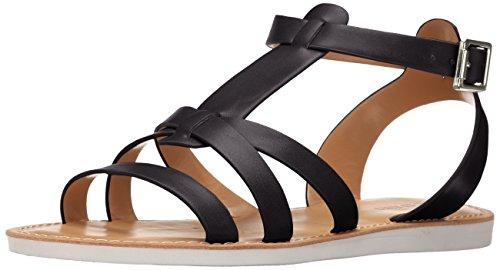 Call-It-Spring-Womens-EDALIVIA-GLADIATOR-Sandal