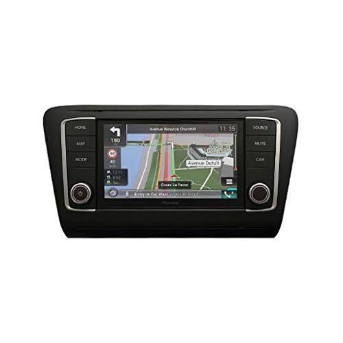 swamedia Sale Skoda Navigation id On Evo1 Avic Oc1 Mtb Api Pioneer co w08OPkNnX